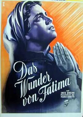 Das Wunder von Fatima