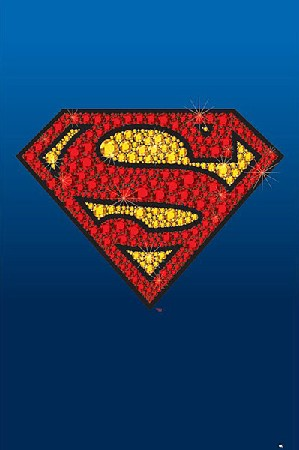 Superman - Poster
