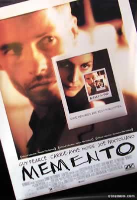 Memento