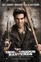 Inglourious Basterds: Eli Roth - Poster
