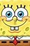 SpongeBob - smile