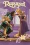 Rapunzel Neu Verf�hnt - Rapunzel und Flynn