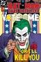 Joker Poster