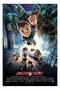 Astro Boy - Poster