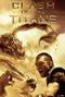Kampf der Titanen - Poster