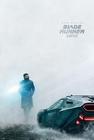 Blade Runner 2049 Ryan Gosling Teaser