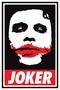 Batman -  The Joker