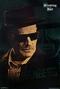 Breaking Bad Poster Heisenberg (Walter White)