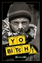 Breaking Bad Poster Yo Bitch! - jesse pinkman