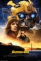 Bumblebee Poster Every Hero Has A Beginning