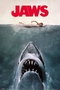 Der Wei�e Hai Poster Jaws Key Art