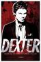 Dexter America's Favorite Serial Killer