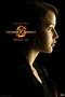 Die Tribute von Panem Poster Katniss
