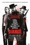 Django Unchained Poster Life, Liberty...