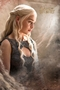 Game Of Thrones Poster Staffel 6 Daenarys