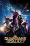 Guardians of the Galaxy - One Sheet Hauptplakat