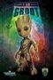 Guardians of the Galaxy Vol. 2 - Kid Groot