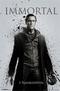 I Frankenstein Immortal