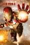 Iron Man 3 Poster Solo