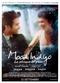 Mood Indigo Poster Italienisches Filmplakat