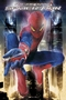 Spider-Man 4 Poster Swing The Amazing Spider-Man