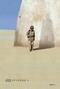 Star Wars Poster Episode I