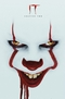 Stephen Kings Es Kapitel 2 Poster Face