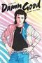 Steve Steve Harrington Stranger Things Poster