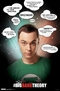 The Big Bang Theory Poster Quotes