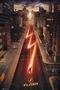 The Flash Poster Hauptplakat