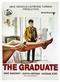 The Graduate - Die Reifeprüfung - Poster