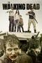 The Walking Dead Poster Season 2