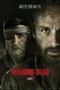 The Walking Dead Poster Season 3 Part 2