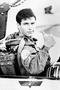 Top Gun - Tom Cruise