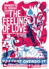 Plakat The Feeling of Love
