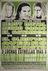 Heavy_Metal_-_Negro_Casas_-_El_Satanico_-_Lucha_Libre