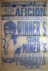 Winners's_The_Miner's_Y_Anarkya_-_Lucha_Libre