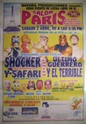 Shocker_-_Safari_vs_Ultimo_Guerrero_-_El_Terrible_-_Lucha_Libre