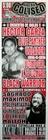G.T.W.A_-_Lucha_Libre_Poster_-_Hector_Garza-27_Sep_09