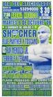 G.T.W.A_-_Lucha_Libre_Poster_-_Shocker-6_Okt_09