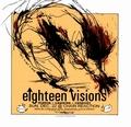 Derek Hess - eighteen visions - Forex