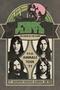 Pink Floyd Poster Animals Tour