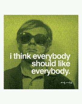 Kunstdruck - Andy Warhol