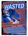 Wasted Festival USA 2005