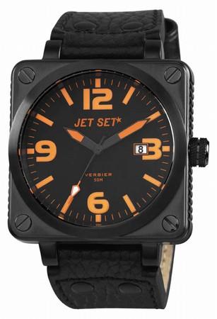 Jet Set - Verbier J1790B-557