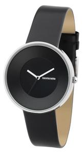 Cielo Schwarz - Lambretta Uhr