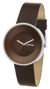 Cielo Braun - Lambretta Uhr