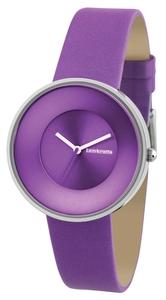 Cielo Violett  - Lambretta Uhr