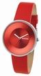 Cielo Rot - Lambretta Uhr
