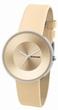 Cielo Gelato Pesca - Lambretta Uhr Modell: 2106pes